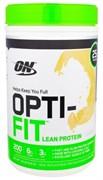 Optimum Nutrition Opti-Fit Lean Protein (832гр)