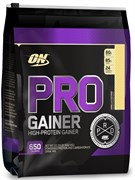 Optimum Nutrition Pro Complex Gainer (4450гр) (некондиция)