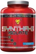BSN Syntha-6 Isolate (1824гр) (некондиция)