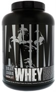 Universal Nutrition Animal Whey (2270гр)