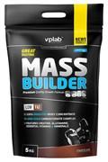 VP Laboratory Mass Builder (5000гр)