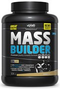 VP Laboratory Mass Builder (2300гр)
