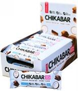ChikaLab ChikaBar Батончик глазированный (60гр)