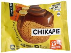 ChikaLab ChikaPie Протеиновое печенье (60гр)