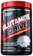 Nutrex Glutamine Drive Black (300гр)