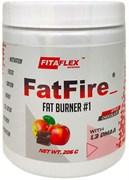 FitaFlex Nutrition FatFire (206гр)