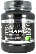 Scitec Nutrition Amino Charge (570гр)