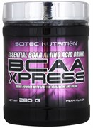 Scitec Nutrition BCAA Xpress (280гр)
