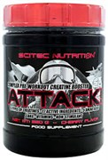 Scitec Nutrition Attack 2.0 (320гр)