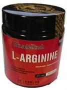 Muscle Rush L-Arginine (200капс)