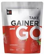 Take and Go Gainer (1000гр)