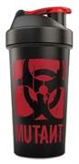 Mutant Шейкер черный (900мл)