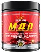 Soviet Labs MAD (210гр)