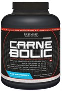 Ultimate Nutrition Carne Bolic (1680гр)
