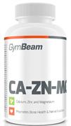 GymBeam Ca-Zn-Mg (60таб)
