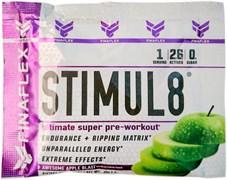 Finaflex Stimul 8 (1 порция) пробник