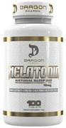 DragonPharmaLabs - Melatonin 10mg (100таб)