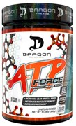 DragonPharmaLabs - ATP Force (345гр)