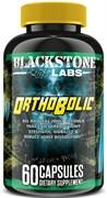 Blackstone Labs - Orthobolic (60капс)