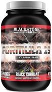 Blackstone Labs - Formula 19 (1027гр)