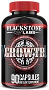 Blackstone Labs - Growth (90капс)