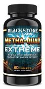 Blackstone Labs - Metha-Quad Extreme (30капс)