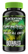 Blackstone Labs - Super Strol-7 (60таб)