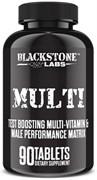 Blackstone Labs - Multi (90таб)