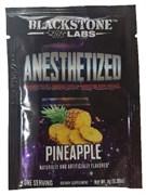 Blackstone Labs - Anesthetized (1 порция) пробник