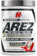 Ntel Pharma Arez Titanium (251гр)