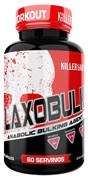 Killer Labz Laxobulk (60капс)