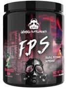 Outbreak Nutrition FPS (300гр)