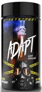 Outbreak Nutrition Adapt (120капс)
