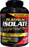SAN Platinum Isolate Supreme (2277гр)