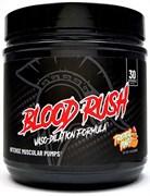 Centurion Labz - Blood Rush (525гр)