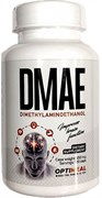 OptiMeal DMAE 250mg (120капс)