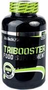 BioTech USA Tribooster (120таб)