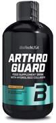 BioTech USA Arthro Guard Liquid (500мл)