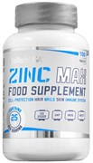 BioTech USA Zinc Max (100таб)