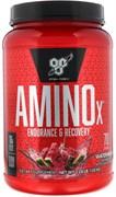 BSN Amino X (1010гр)
