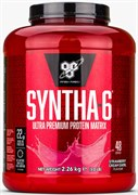 BSN Syntha-6 (2290гр)