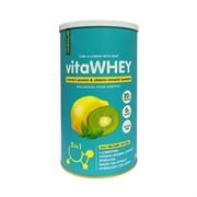 ChikaLab - Коктейль витаминно-минеральный (462гр)