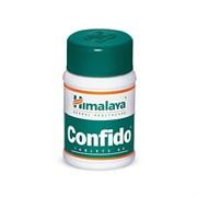 Himalaya Confido (60 таб) Поддерживает сексуальное здоровье мужчин