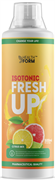 Health Form Isotonic Fresh Up (500мл)