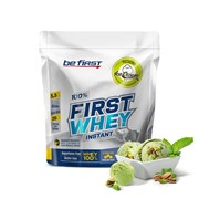 Be First - First Whey instant (420гр)