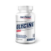 Be First - Glycine (120капс)