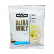 Maxler Sample Ultra Whey (1 порция) пробник