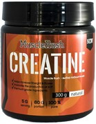 Muscle Rush Creatine (300гр) (срок до 09.2020)