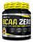 BioTech USA BCAA Flash ZERO (360гр) - фото 4803