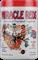 MacroLife Naturals - Miracle Reds (283гр) - фото 4871